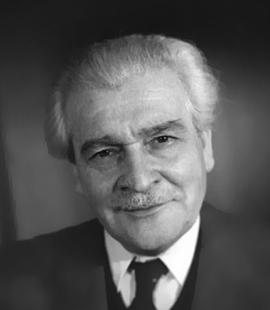 Mustapha KATEB