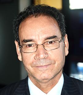 Yahiaoui Mohamed