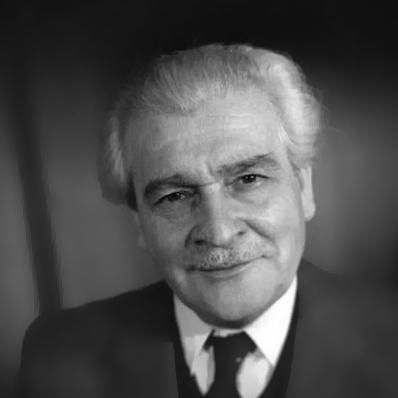 مصطفى كاتب